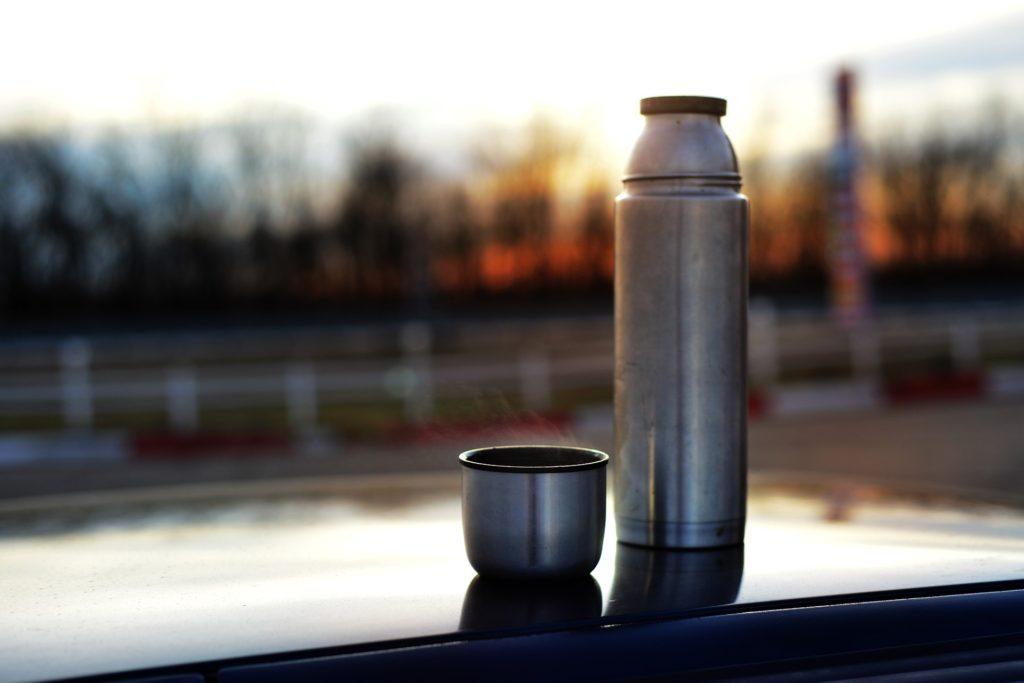 魔法瓶-1024x683