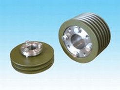 product_pulley01
