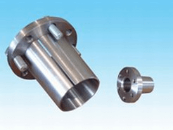 product_pulley02