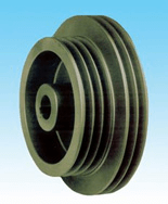 product_pulley03